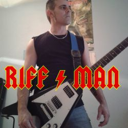 riffman