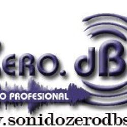 zerodbs