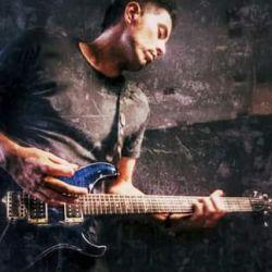 anthony_rock85