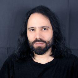 AndresCampuzano