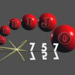 mfeijo757