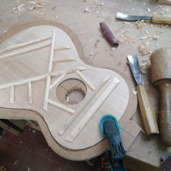 carlaro.luthier