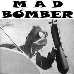 madbomber