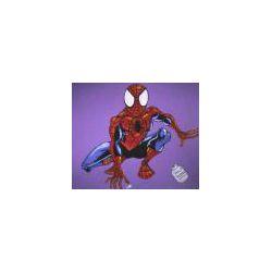 spiderman_hs
