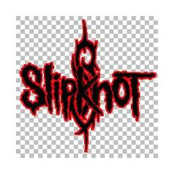 slipknotwolf