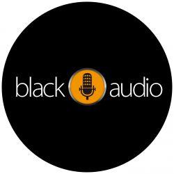 DiegoBlackAudio