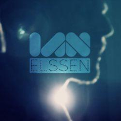 IanElssen