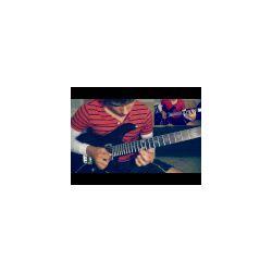 guitar294