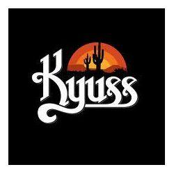 -kyuss-