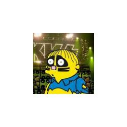 xzibit007