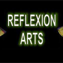 reflexionarts