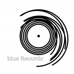 bluerecords