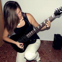 lu_metal