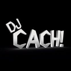 DjCach