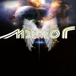 metator