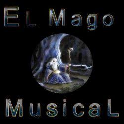 el_mago_musical