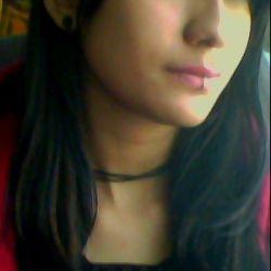 iprivera1