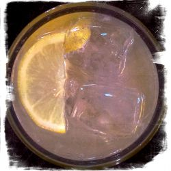 limonmenguante
