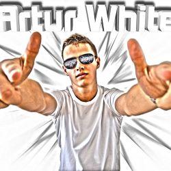 artur-white