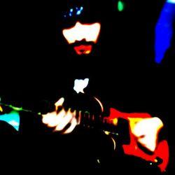 jose-j-guitar-lespaul