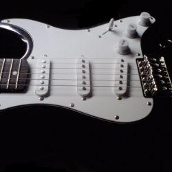 silver32
