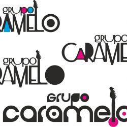 caramelo69