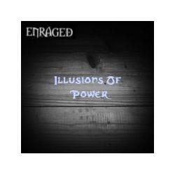 enraged_es
