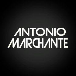 antoniomarchante