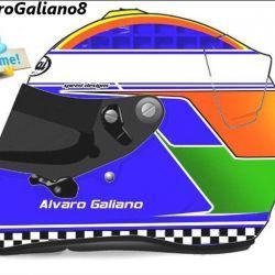 alvarogaliano8