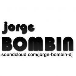 JorgeBombinDJ