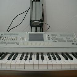 alvarox50