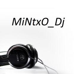 mintxo_dj