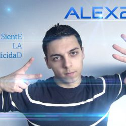 alex25official