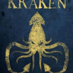 krakenhead