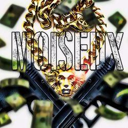 moisedx