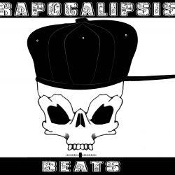 rapocalipsis