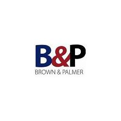 brownpalmer