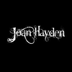 joanhayden