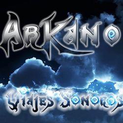 arkanox