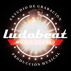 ludobeat