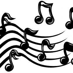 music_martinez
