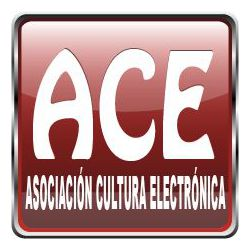 acelectronica