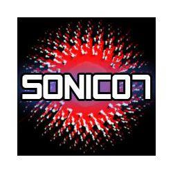 sonic07