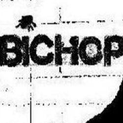 bichop