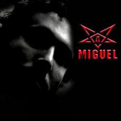 -miguel4