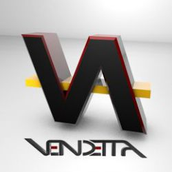 vendettaentertainment