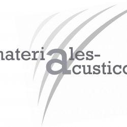 acusticamateriales