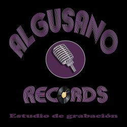 algusanorecords