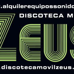 discotecamovilzeus