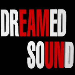 dreamedsound